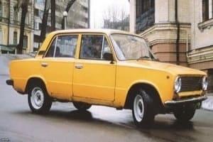 starij-avtomobil