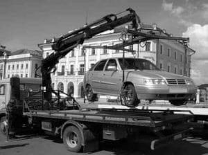 vyikup-avtomobiley-ne-na-hodu-foto