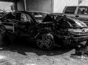 vyikup-avtomobiley-posle-avarii-foto