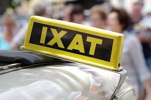 автовыкуп-авто-после-такси-фото