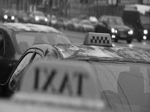 vyikup-avtomobiley-posle-rabotyi-v-taksi-foto