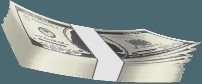 автовыкуп-деньги-картинка