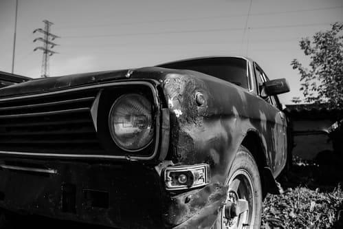 автовыкуп-автомобилей-лада-фото