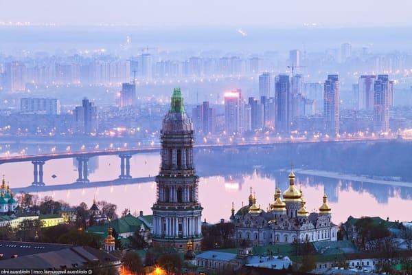 автовыкуп-авто-по-районам-киева-фото