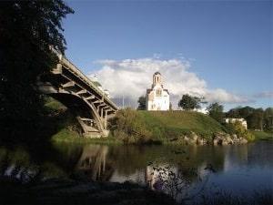 avtovikup-v-beloj-zerkve