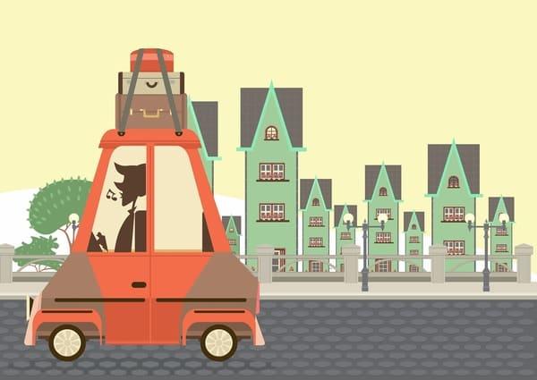 автовыкуп-вешневое-фото