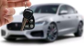 выкуп-подержанных авто-автовыкуп-фото