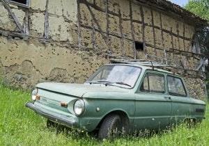 автовыкуп-заз-фото