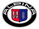 автовыкуп-Альпина-Alpina-фото