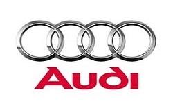 автовыкуп-Audi-Ауди-фото