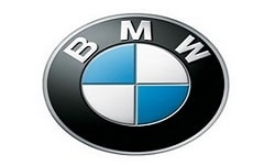 автовыкуп-БМВ-BMW-фото