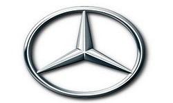 автовыкуп-Mercedes-Мерседес-фото