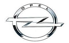 автовыкуп-Опель-Opel-фото