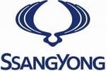 автовыкуп-СангЙонг-SsangYong-фото