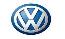 автовыкуп-Volkswagen-Фольксваген-фото