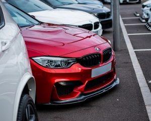 Автовыкуп BMW. Выкуп автомобилей BMW
