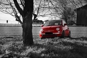 быстрый-выкуп-авто-фото