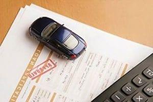 автовыкуп-кредитных-авто-фото