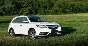 Автовыкуп Acura. Выкуп автомобилей Acura