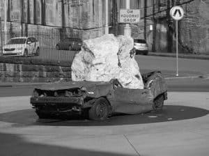 vyikup-povrezhdennyih avto-v-kieve-i-oblasti-foto