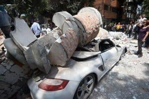 Автовыкуп поврежденных машин