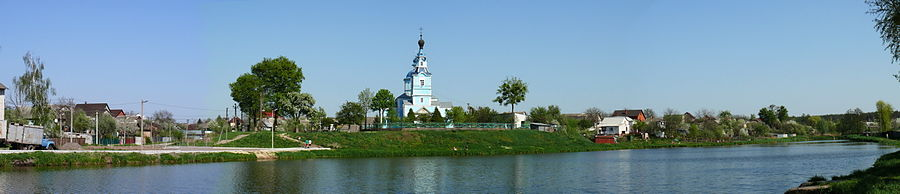 Автовыкуп в Боярке. Автовыкуп в Киевской области