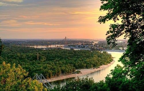 автовыкуп-в-киевской-области-фото