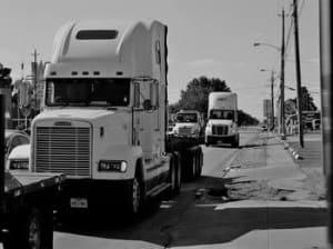 автовыкуп-грузовиков-фото