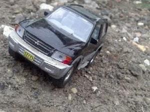 Автовыкуп Mitsubishi. Выкуп автомобилей Mitsubishi