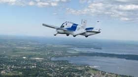 летающий-автомобиль-фото