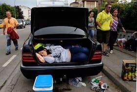 багажник-авто-фото