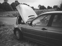 avtovikup-neispravnie-avto