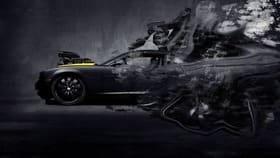 авто-выкуп-автовыкуп-фото